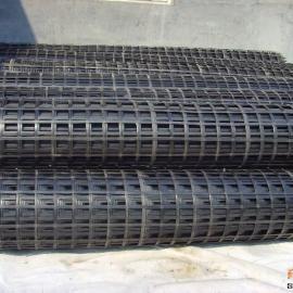 煤矿井下用钢塑复合网假顶,矿用土工格栅