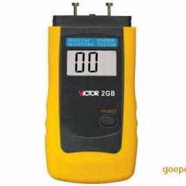 VICTOR2GB�倮����水分�xVICTOR-2GB