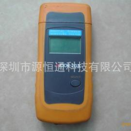 VICTOR2GA胜利木材水份测试仪VICTOR-2GA