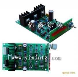 静电发生器专用电路板,性能稳定