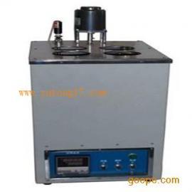 汽轮机油铜片腐蚀测定仪YT-5096