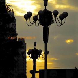 北京中保险灯出产厂家/北京中保险灯/内蒙古中保险灯