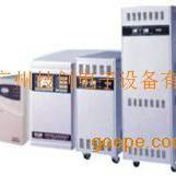 APS-11020GG APS-11030GG APS-11050GG稳压电源