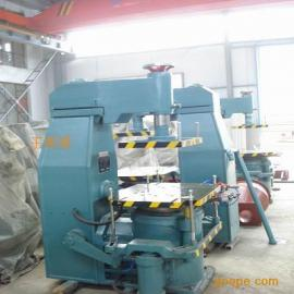 供应最佳自动射芯机,青岛华凯铸造机械公司