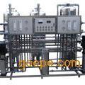 西安矿泉水设备价格小型矿泉水设备山泉水设备首选西安活力