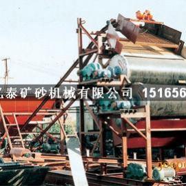 大型铁砂船设备、山东铁砂船、最实惠的铁砂船