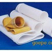 除尘布袋常用规格|型号