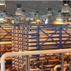 污水设备.循环水设备.中水处理设备