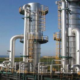 电子厂水处理、钢厂水处理、化工厂水处理