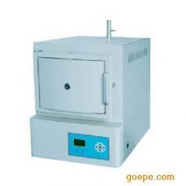 箱式高温炉|马弗炉|实验电炉