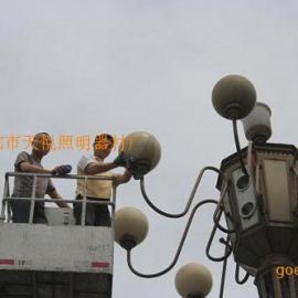 济南中华灯生产厂家/青岛中华灯生产厂家/烟台中华灯生产厂家