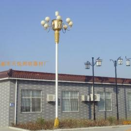 银川中华灯供应商/吴忠中华灯供应商