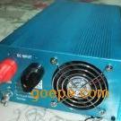 工业级逆变电源300W-1500W