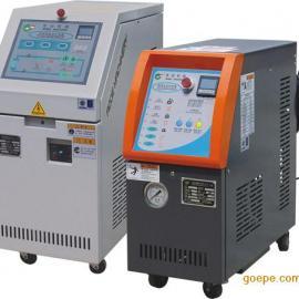 台州黄岩模温机,台州模具加热用电加热导热油炉