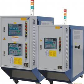 苏州压铸专用模温机,深圳镁合金/铝合金压铸模温机