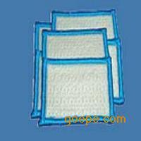 膨润土防水毯(GCL)防水防渗防水毯