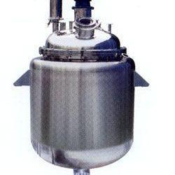 北京结晶罐-结晶罐厂家-结晶罐价格
