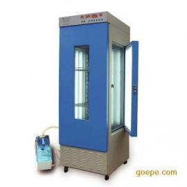上海跃进智能人工气候箱RQX-300B/无氟环保人工气候箱