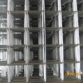 钢结构不锈钢筛网-不锈钢钢丝网-日照不锈钢轧花网