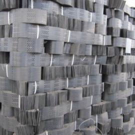土工格室HDPE土工格室专业的生产厂家