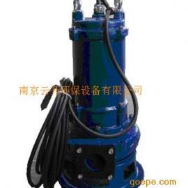 AF型�p�g刀泵|全自�咏g刀泵