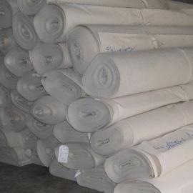 蚌埠土工布安徽无纺土工布芜湖短纤土工布