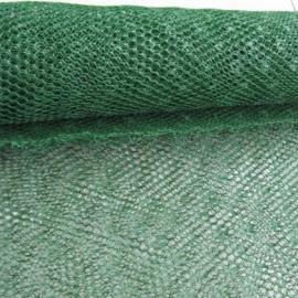 三维植被网三维土工网垫