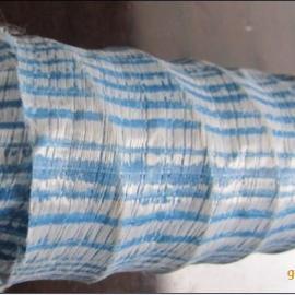 软式透水管直径100软式透水管透水软管