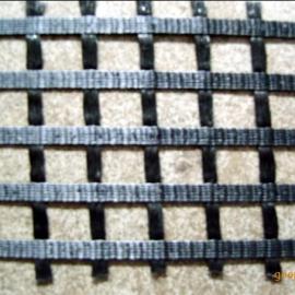 厂家专业直销玻纤格栅玻璃纤维土工格栅最低价格