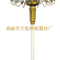 太原中华灯生产厂家/大同中华灯生产厂家/吕梁中华灯生产厂家