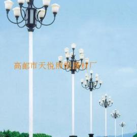 武汉中华灯生产厂家/仙桃中华灯报价/宜昌中华灯价格