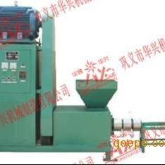 环保机制木炭机价格,西藏木炭机型号市场