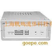 霍尼韦尔Q7055A1007建筑网络适配器BNA-1C