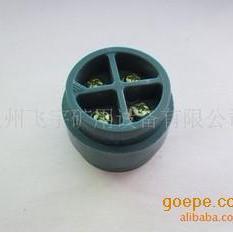 供应煤电钻配件 煤电钻