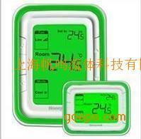 霍尼韦尔T6861电子式数字温控器