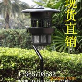 北京电子灭蚊灯哪种好,光触煤灭蚊灯,太阳能灭蚊灯