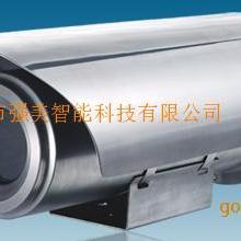 隔爆型防爆护罩,摄像机防爆护罩生产厂家