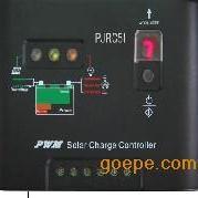 深圳简易型太阳能控制器|太阳能控制器厂家型号价格