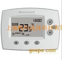风机盘管温控器T7126