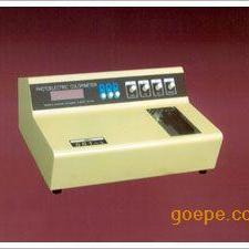 581-S光电比色计/光电比色仪/数显光电比色计