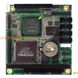 PC/104 模块Em104-i423