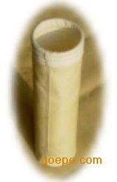 覆膜�V袋