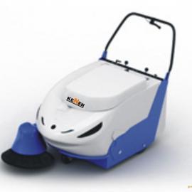 科能手推式扫地机|无线电动扫地机|扫地机生产厂家