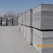 石棉水泥板厂家首选-隔热石棉板-隔冷水泥压力板河北厂家直销