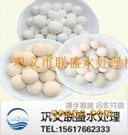 热风炉专用氧化铝蓄热球,耐火球,蓄热小球供应