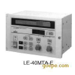 LM-10PD张力表