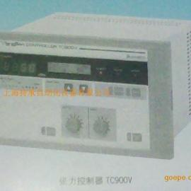 TC900V TC670A