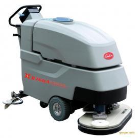 洗地机-全自动洗地机-超宝全自动洗地机