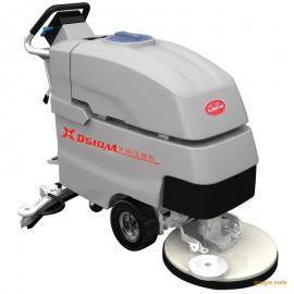 擦地机-全自动擦地机-超宝全自动擦地机