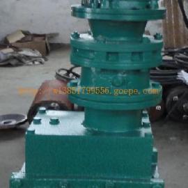 优惠供应PG-15型管道破碎机